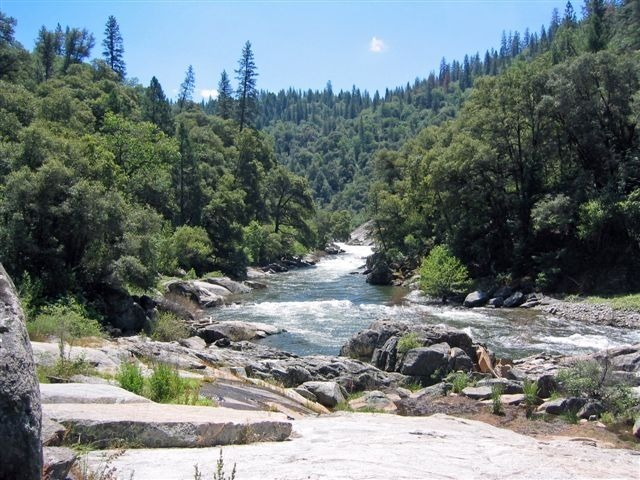 Fishing-in-Mokelumne-River-Amador-County_Image2
