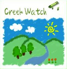 creek-watch-small-green