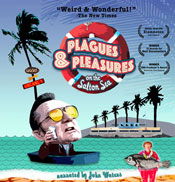 film_plagues-and-pleasures