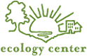 ecology-center-logo