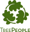 tree-people-logo