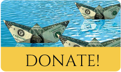 Donate to Wholly H2O